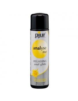 Pjur Analyse me Relax -...