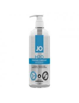 Lubrificante System JO-H2O...